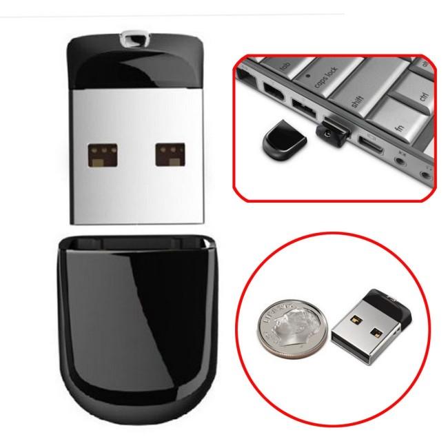 4G 8G 16G 32G 64G USB 2.0 Storage Flash Drive Thumb Memory Stick Pen Waterproof