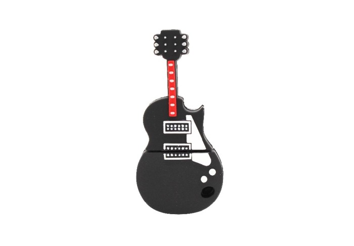 10 styles Musical Instruments Model pendrive 4GB 16GB 32GB 64GB USB flash drive violin/piano/guitar