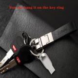 USB2.0 mini flash disk metal pen drive 64GB key ring pendrive USB flash memory stick memory card 8GB 16GB 32GB 64GBUSB