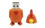 USB stick Zodiac signs style usb 2.0 USB flash drive pen drive 4GB 8GB 16GB 32GB memory Stick