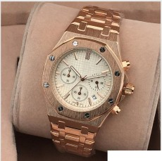 in 202  all the crime watch quartz watch dial work, leisure fashion scanning tick sports watch