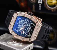 All the dials watch stainless steel belt quartz top watchmen watch casual watch1