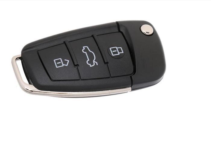 USB Stick Cool 128gb Car Key Pen Drive 8GB 16GB 32GB 64GB Memory U Disk 256GB Mini Computer Gift USB Flash Drive Usb Key