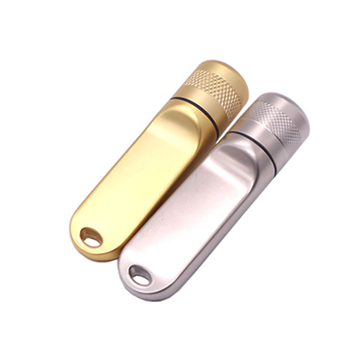 Pendrive high speed pen drive 4GB 8GB 16GB 32GB 64GB memoria usb stick creative gift usb flash metal microphone flash drive