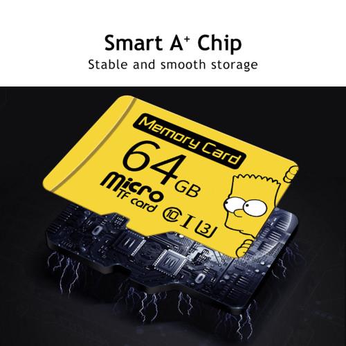CiHan Genuine 512MB Micro SD TF Memory Card For Nokia Samsung Sony LG HTC BlackBerry
