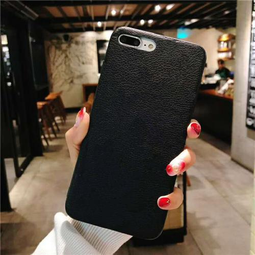 fashion phone case for iphone 12 pro max 11 Pro Max xr X XS MAX designer shell curve cover models