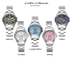 CHENXI Women Fashion Watches Ladies Quartz Watch Women's Elegant Dress Stainless Steel Wristwatches Girl Clock Relojes Mujer