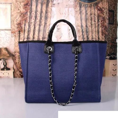 Fashion Designer Women Handbag Shoulder Bags