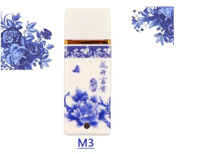 Chinese style pendrive 64GB 32GB usb flash pen drive high quality flash drive memoria usb pack safety flash disk usb key clé usb