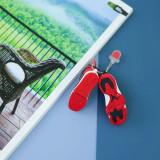Hot Sale Pendrive Usb Flash Drive 128gb 64gb 32gb 16gb 8gb 4gb Memory Stick High Quality Sports Shoes Gamepad Cute Gift Usb Key