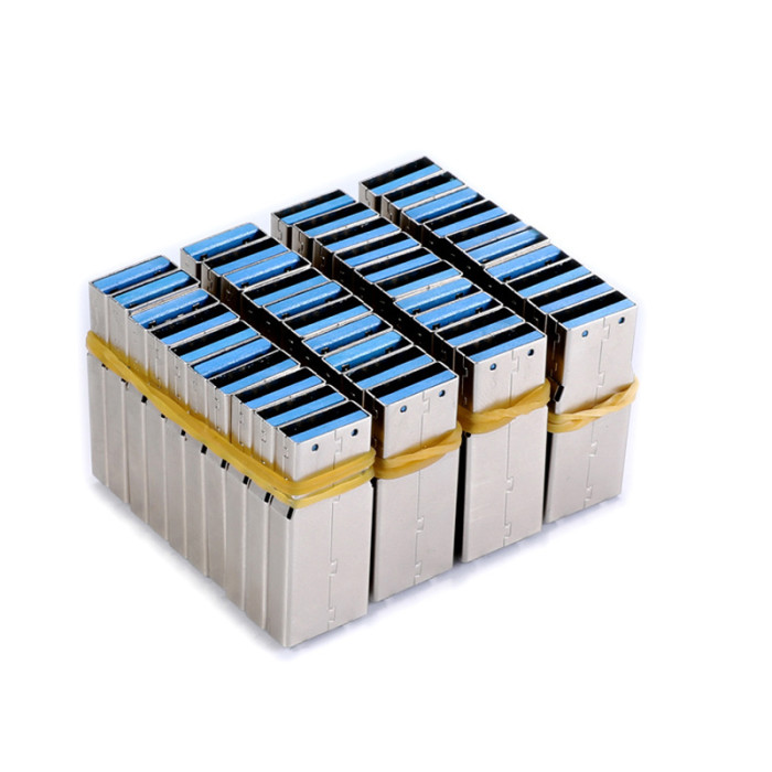 флешка флешка на 128 гб pendrive USB3.0 mental shell 4GB 8GB 16GB 32GB 64GB 128GB usb memory flash Udisk