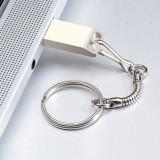 High speed pen drive 64GB pen drive 128GB flash USB stick 32GB cle usb memory 16GB USB flash drive 8GB 4GB flash stick