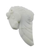 Wood International Chess USB 2.0 Usb Flash Drives Thumb Pendrive Horse U Disk Usb Creative Memory Stick 8GB 16GB 32GB 64GB Cle