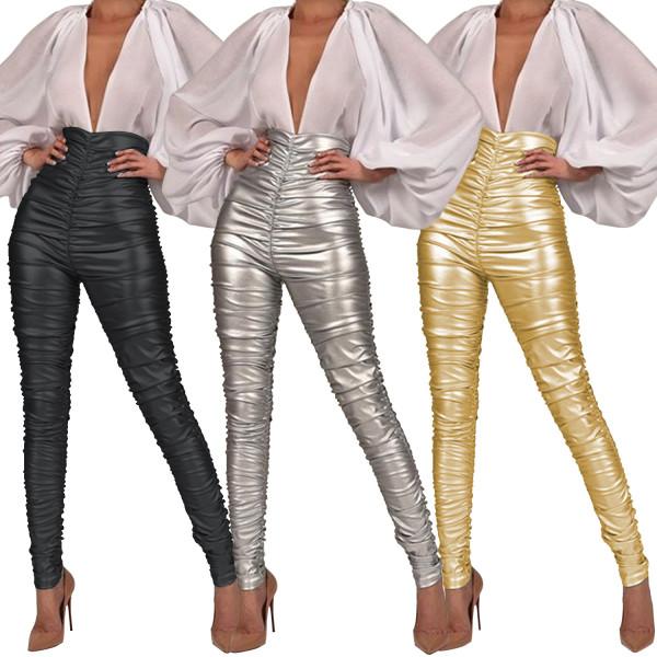 Long pants XZ3206