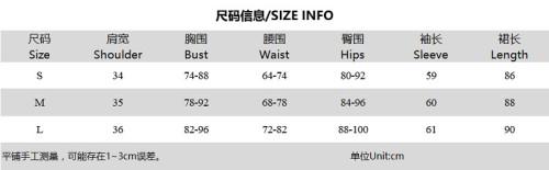 Printed halter strap dress D9C1682