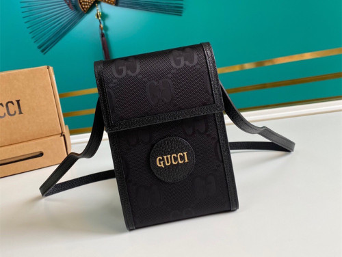 Gucci Off The Grid ミニバッグ