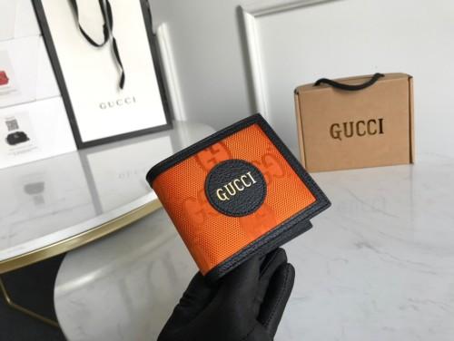Gucci Off The Grid コインウォレット