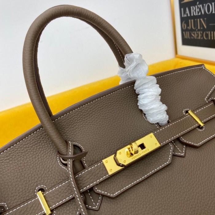 HERMES Birkin Bag  エルメス バーキン バッグ ノワール ブラック