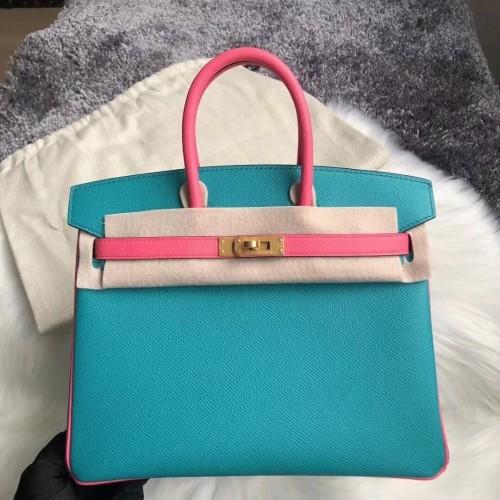 エルメス HERMES Birkin bagのバッグ(ハンドバッグ)