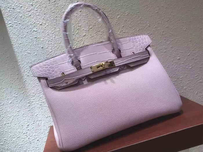 エルメス HERMESのバッグ(ハンドバッグ)