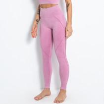 緊身褲健身瑜伽服