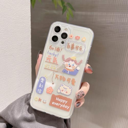 iphone手機殼