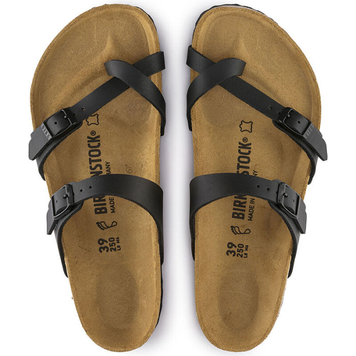Mayari Stone Sandals (Buy 3 Get 15% OFF & Free Shipping)