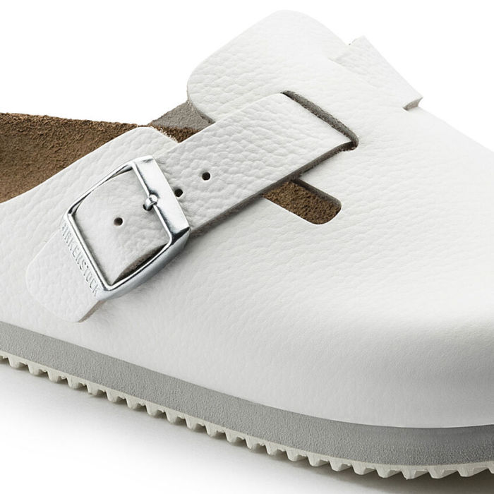 Boston Super Grip Leather (Buy 3 Get 15% OFF & Free Shipping)