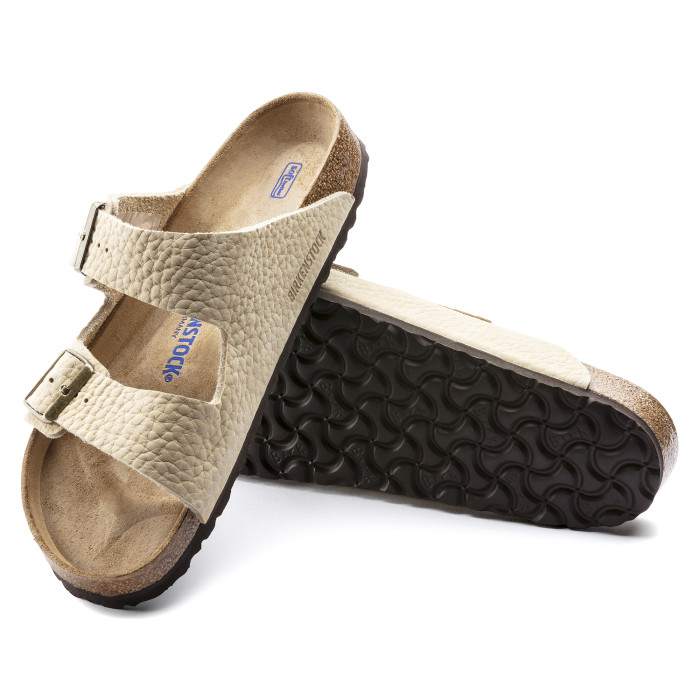 Arizona Soft Footbed (Buy 3 Get 15% OFF & Free Shipping)