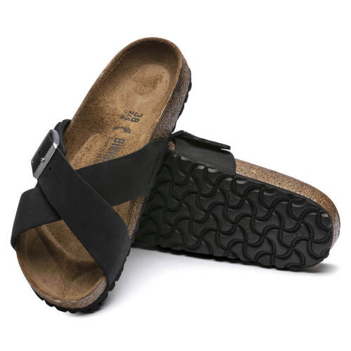 Siena Nubuck Leather(BUY 3 GET 15% OFF & Free Shipping)