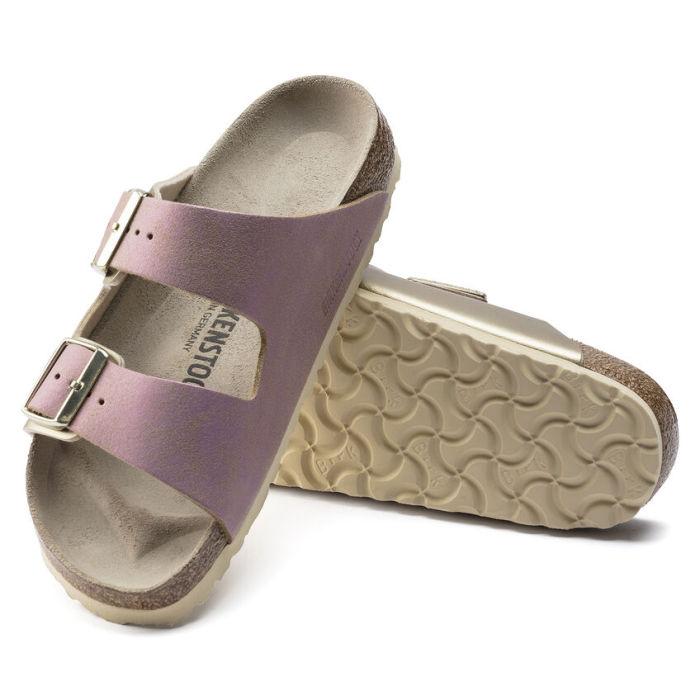 Arizona Suede Leather/Birko-Flor(Kaufen 3 Stücke erhalten 15% Rabatt und kostenloser Versand)