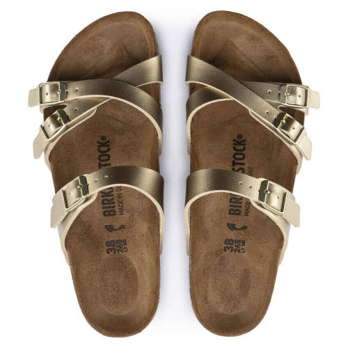 Franca (BUY 3 GET 15% OFF & Free Shipping)