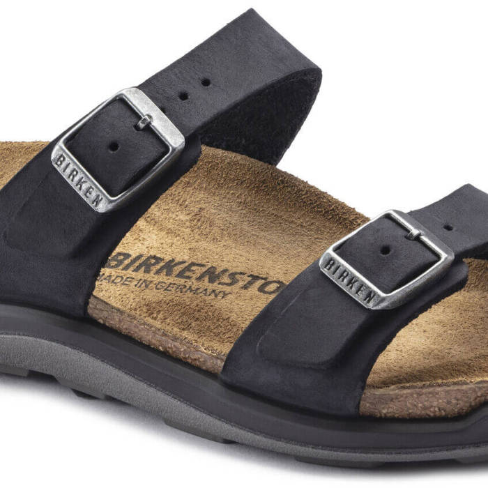 Sierra Oiled Leather(BUY 3 GET 15% OFF & Free Shipping)