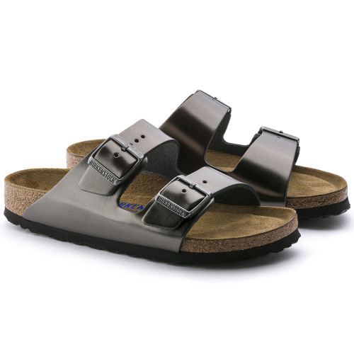 Arizona Soft Footbed Leather (Buy 3 Get 15% OFF & Free Shipping)
