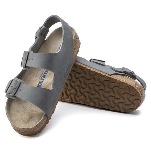 Milano Soft Footbed(Buy 3 Get 15% OFF & Free Shipping)