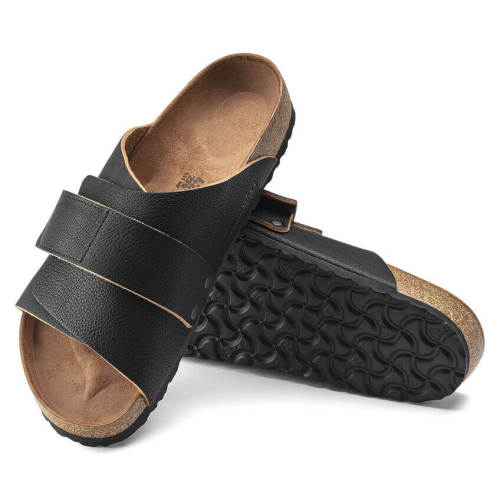 Kyoto Leather(BUY 3 GET 15% OFF & Free Shipping)