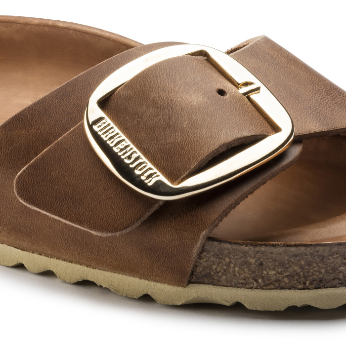 Madrid Big Buckle(Buy 3 Get 15% OFF & Free Shipping)