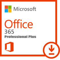 Microsoft Office 365 Pro Plus Account Lifetime Subscription for 5 Devices with Download Link Global Language for Windows/MacOs(Not CD)