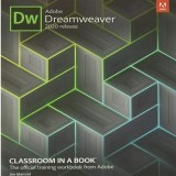 Adobe Dreamweaver 2021 Release Full Version Lifetime All Languages For Windows/MacOs Instant Fast Delivery (Not CD) Pre-activated