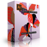 Adobe illustrator CC 2021 lifetime All Language For Windows/MacOs Fast Delivery(Not CD) Pre-activated