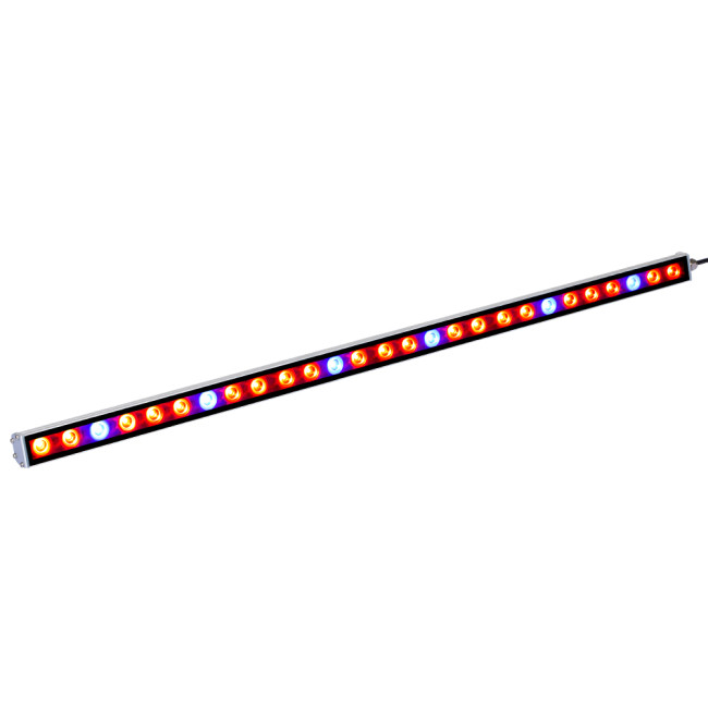 Factory 85cm Hot Selling High Quality Chip Hydroponics System LED Grow Light Bar