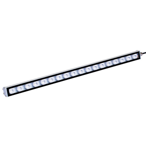 Factory 55cm Full Spectrum Waterproof Lights for Vertical Farming Plant LED Grow Light