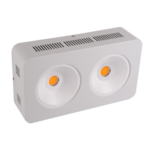Best Price High Quality Chip CXB3590 + Reflector COB Indoor CBD Growing LED Grow Light