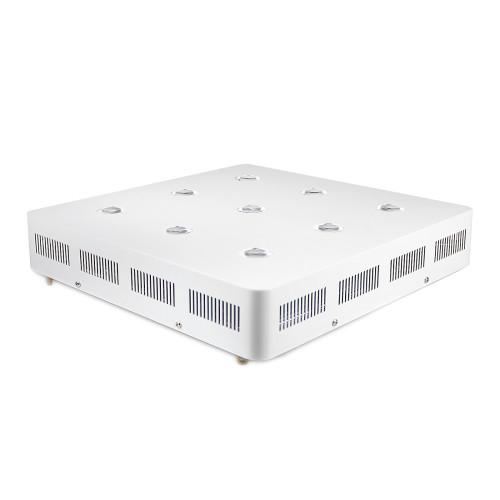 Houyi Super Energysaving CXA3070 COB High Power 489W for Indoor Plants LED Grow Light