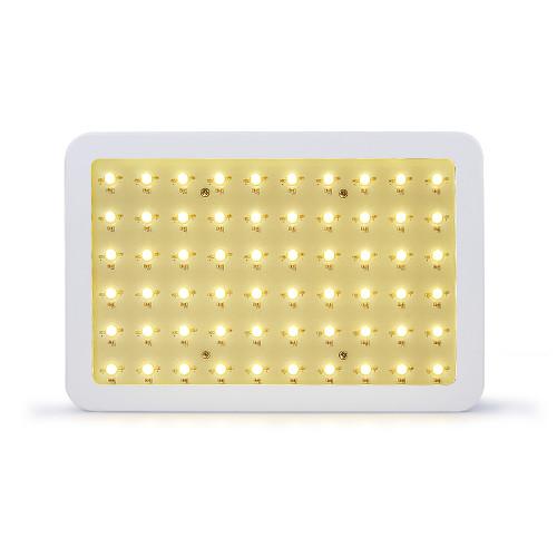 130W Indoor High Power ETL Certified Led Grow Light Full Spectrum Plant LED Light Grow