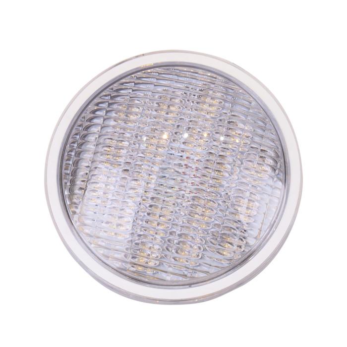 Wholesale Waterproof IP68 Par 56 LED Underwater Light for Swimming Pool