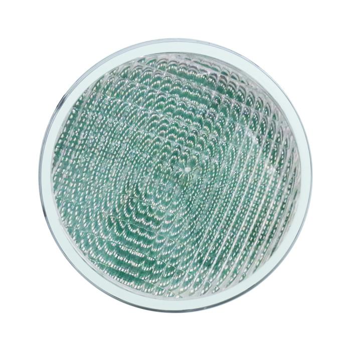 houyi Par 56 Waterproof IP68 LED Underwater Light Swimming Pool Light