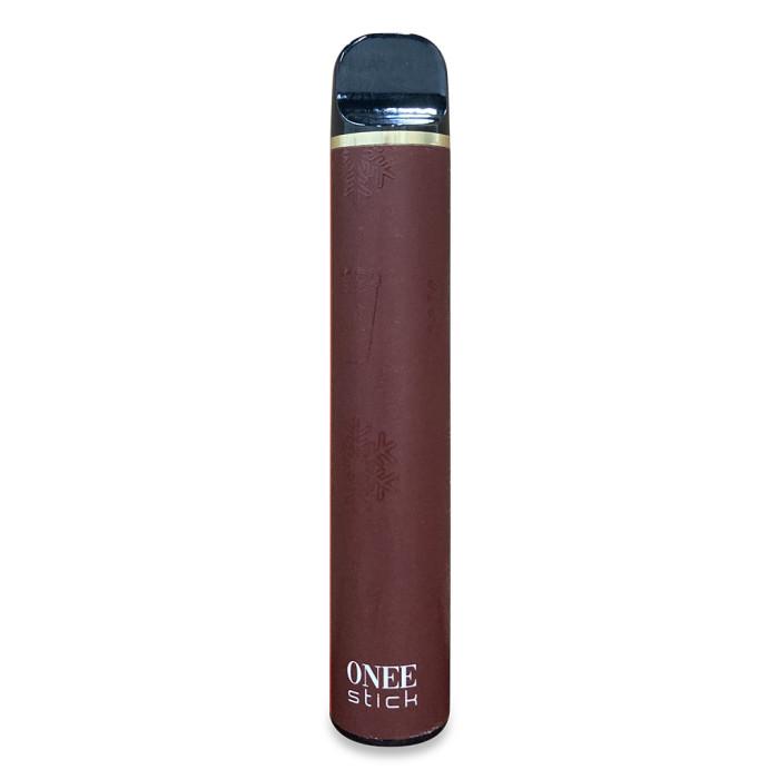 Kangvape Onee Stick Creamy Float (Cola Ice)