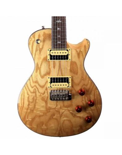 PRS SE 2017 Tremonti Custom Limited Run Electric Guitar - Swamp Ash