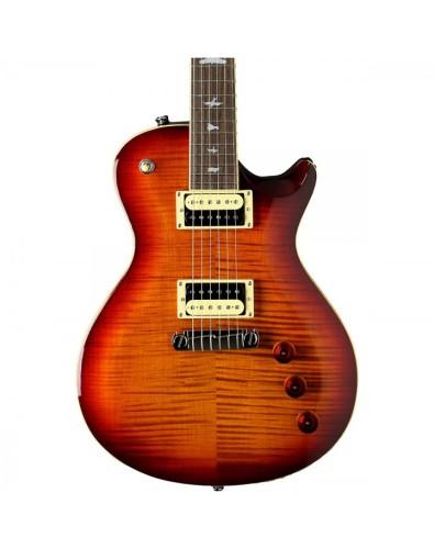 PRS SE Bernie Marsden Ltd Ed Electric Guitar - Cherry Sunburst